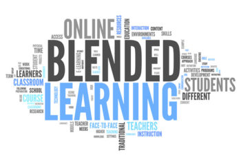 Blended_Learning_tweet